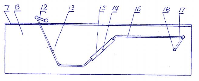 Figure 3 A-A view
