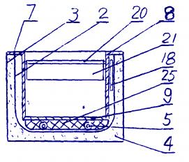 Figure 4 B-B view